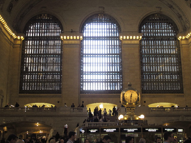 2012_03_08 Grand Central.jpg
