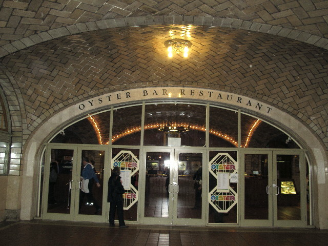 2012_03_08 Oyster Bar Entrance 2.jpg