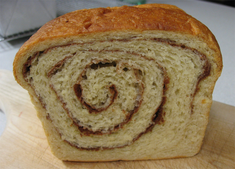 cinnamon bread.jpg