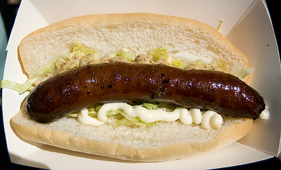 JF-SausagePoBoy.jpg