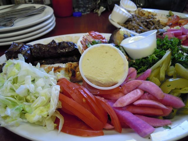 mixed grill platter.jpg