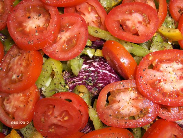 Eggplant-pepper-tomato dish 2:.jpg