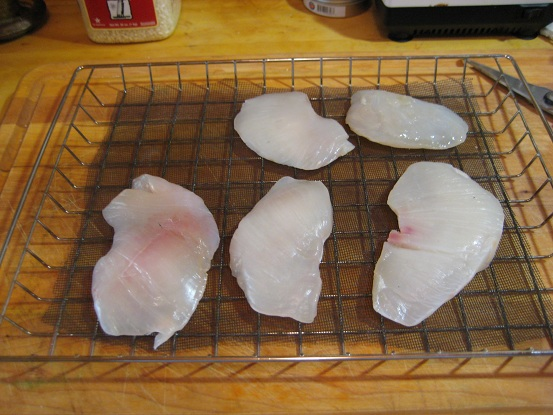 Halibut Cheeks (3).JPG