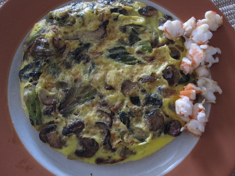 24Apr12 Frittata1.jpg