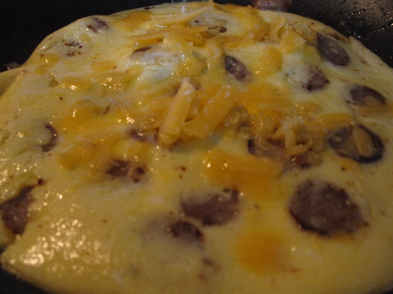 24Apr12 Frittata2.jpg