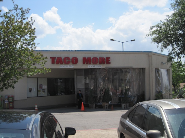 Taco More.jpg