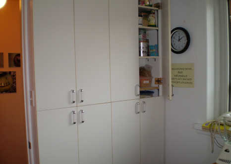 wall of shallow cupboards.jpg