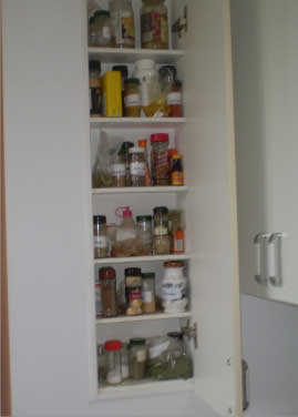 spice cabinet.jpg