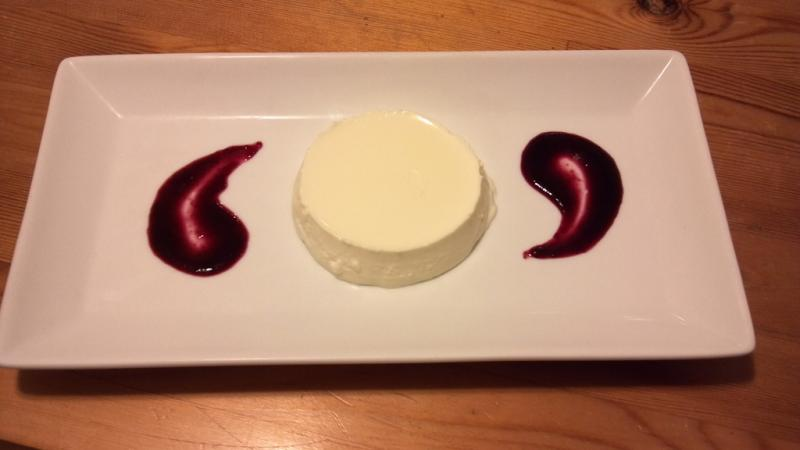 Panna Cotta.jpg