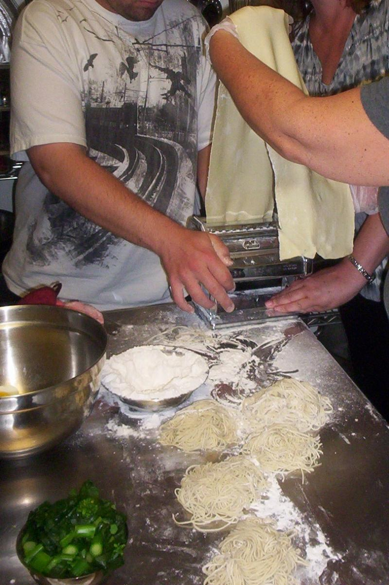 ramen class 001cropped.jpg