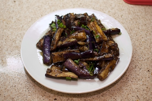 hangzhou_eggplant.jpg