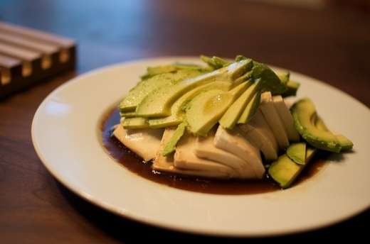 avo_tofu.jpg