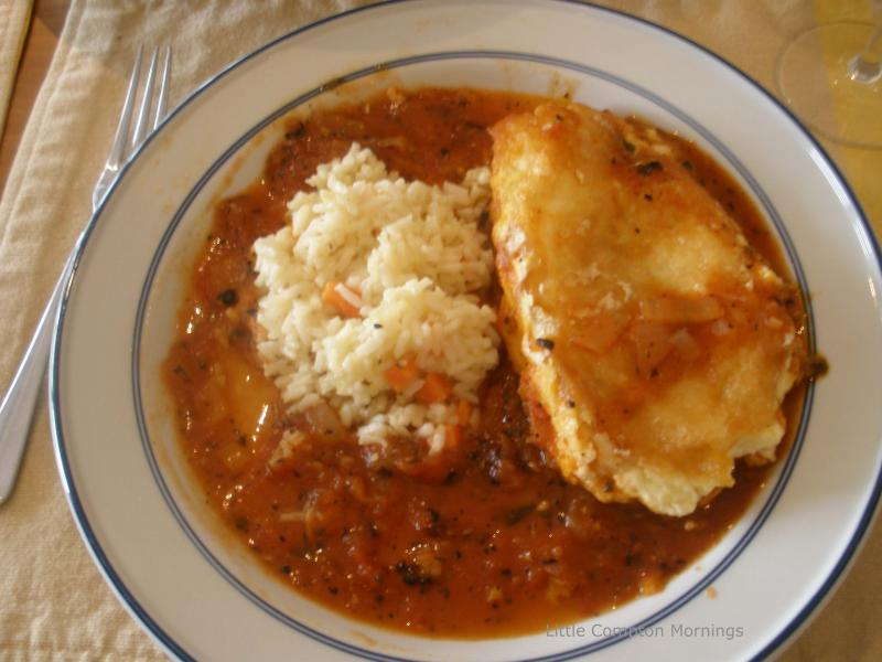 Chiles Rellenos Plate.jpeg