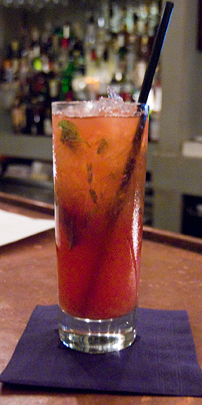 Patois-Pims.jpg