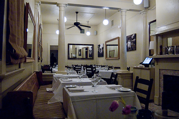 Patois-DiningRoom.jpg