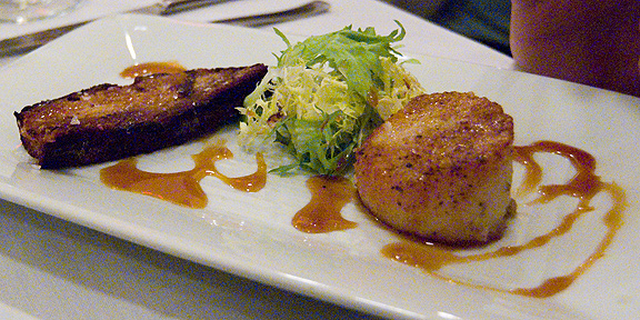 Patois-Scallop-Belly.jpg