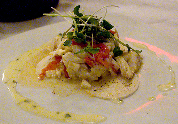Patois-CrabSalad.jpg
