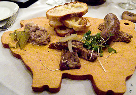 Patois-Charcuterie.jpg