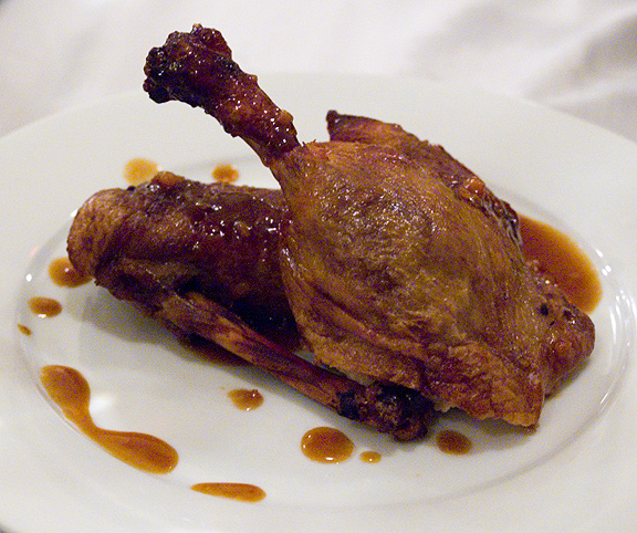 Patois-Duck.jpg