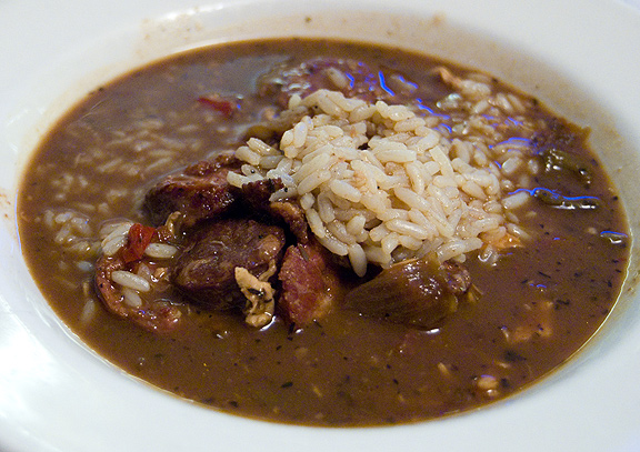 MrB-Gumbo.jpg