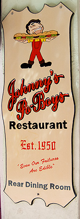 JohnnysPB-Sign.jpg
