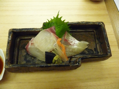 Sashimi 1.jpg