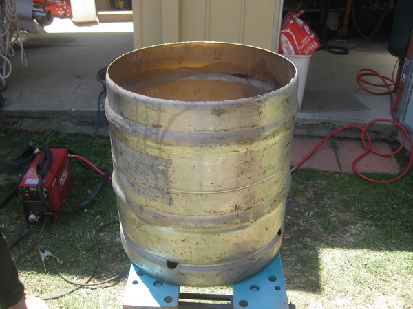Keg without lid rs.jpg