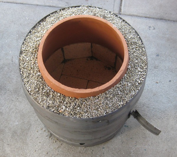 Vermiculite full.jpg