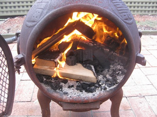 Chimnea.jpg