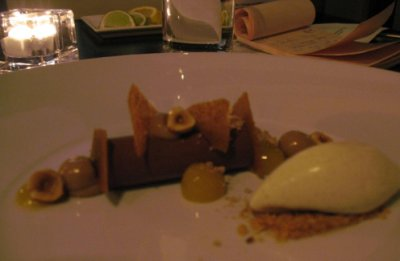 RESTAURANT NEWTOWN, MONTREAL - Araguani Chocolate Ganache.jpg
