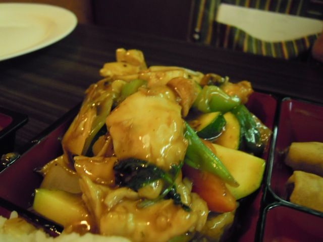 chicken with basil.jpg