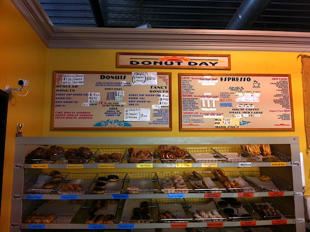 donut menu.jpg