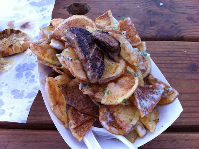 foie chips.jpg