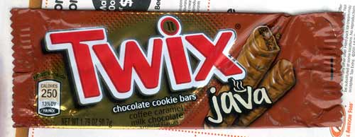 TwixJava.jpg