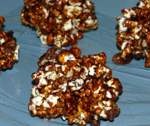 popcorn balls.jpg