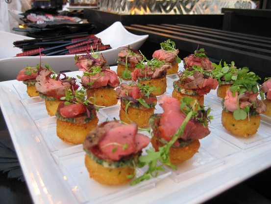 Grand Tasting 060.JPG