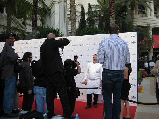 Grand Tasting 004.JPG