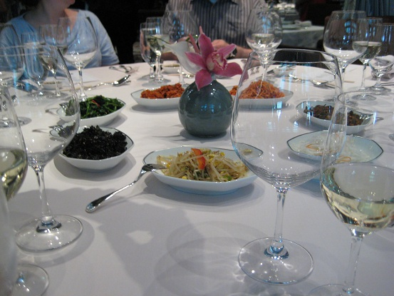Grand Tasting 092.JPG