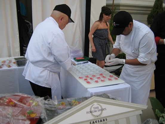 Grand Tasting 012.JPG