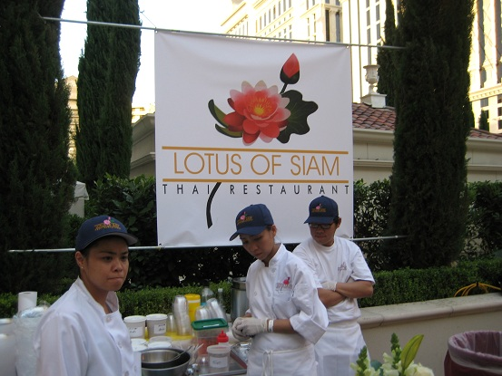 Grand Tasting 025.JPG