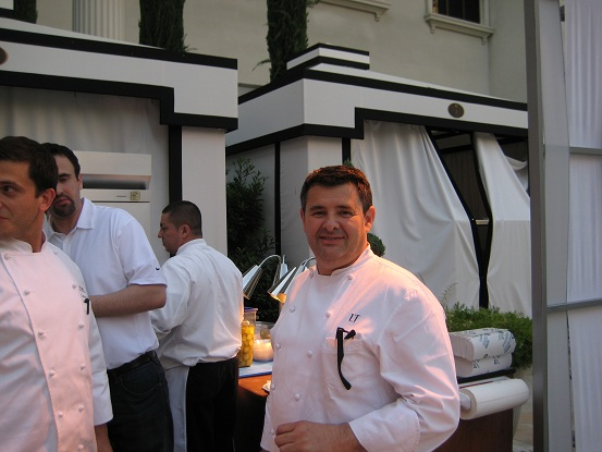 Grand Tasting 021.JPG