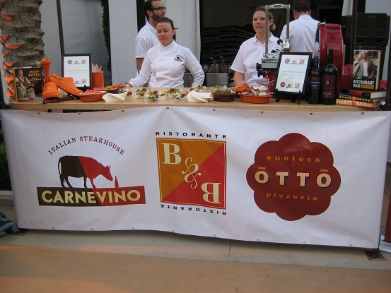 Grand Tasting 032.JPG
