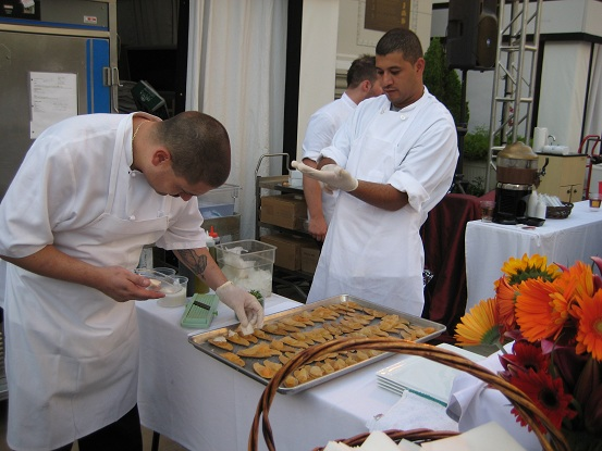 Grand Tasting 009.JPG