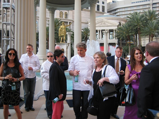 Grand Tasting 049.JPG