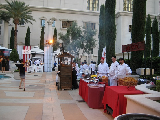 Grand Tasting 017.JPG