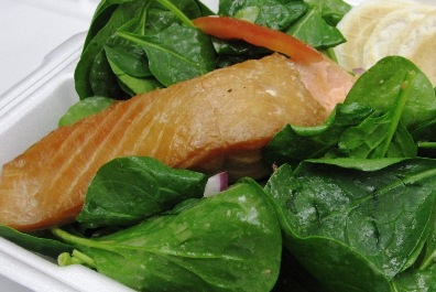 2012-05-01 smoked salmon salad.jpg