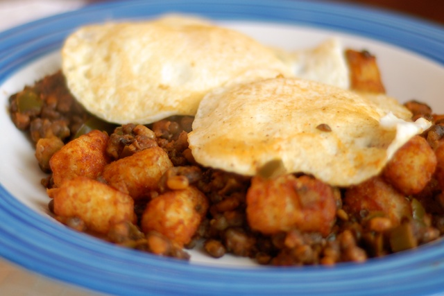 tater tot hash.jpg