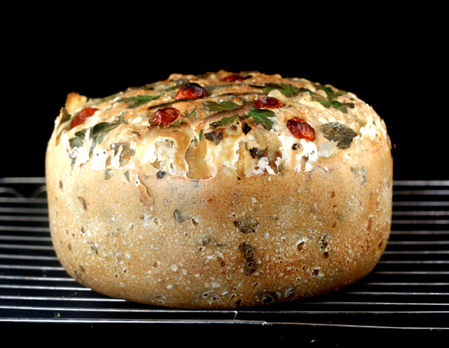 tabbouleh-bread1.jpg