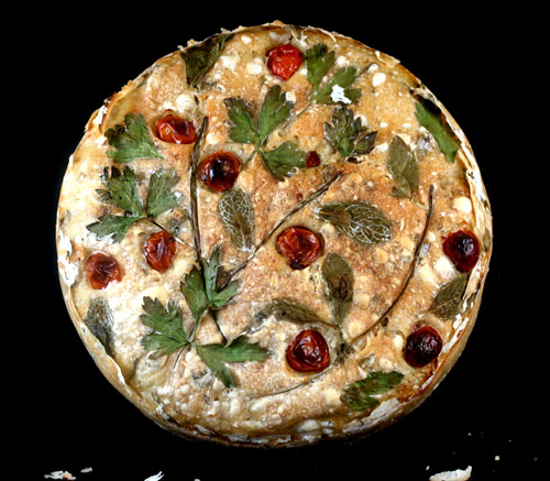 tabbouleh-bread2.jpg