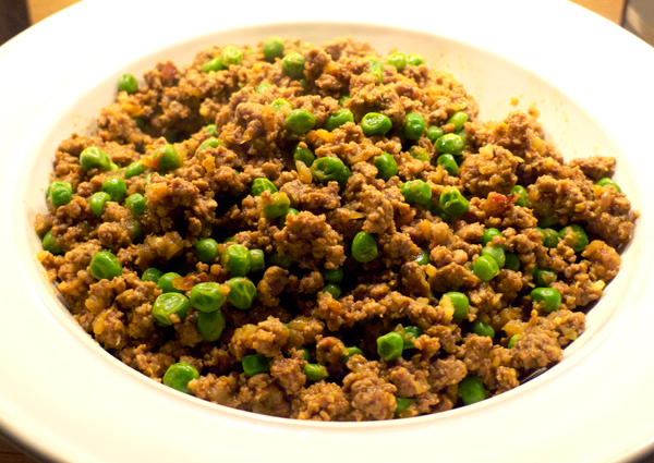 kheema.jpg